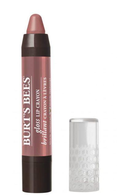 Gloss Lip Crayon Outback Oasis