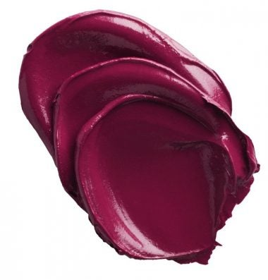 Satin Lipstick Brimming Berry