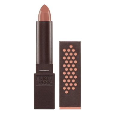 Satin Lipstick Nile Nude