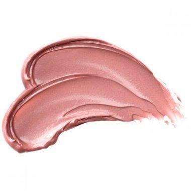Glossy Lipsticks Nude Mist