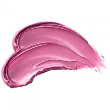 Glossy Lipsticks Pink Pool