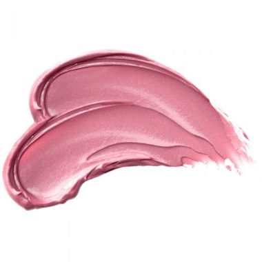 Glossy Lipsticks Rose Falls